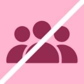 Reducció de la interacció social