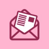 Vot i document identificatiu preparats